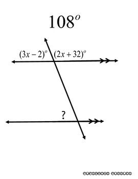 17 Best ideas about Geometry Equations on Pinterest
