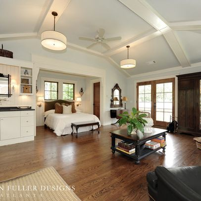 68 Best Images About Motherinlaw Suites On Pinterest