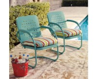 17 Best images about Vintage motel chairs on Pinterest ...
