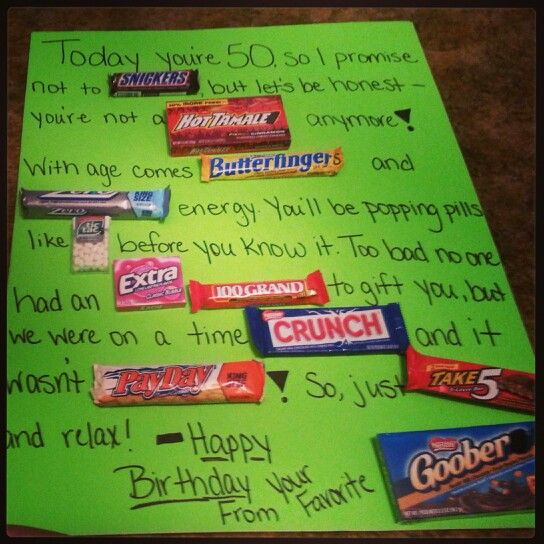 17 Best Images About Gifts On Pinterest 16th Birthday