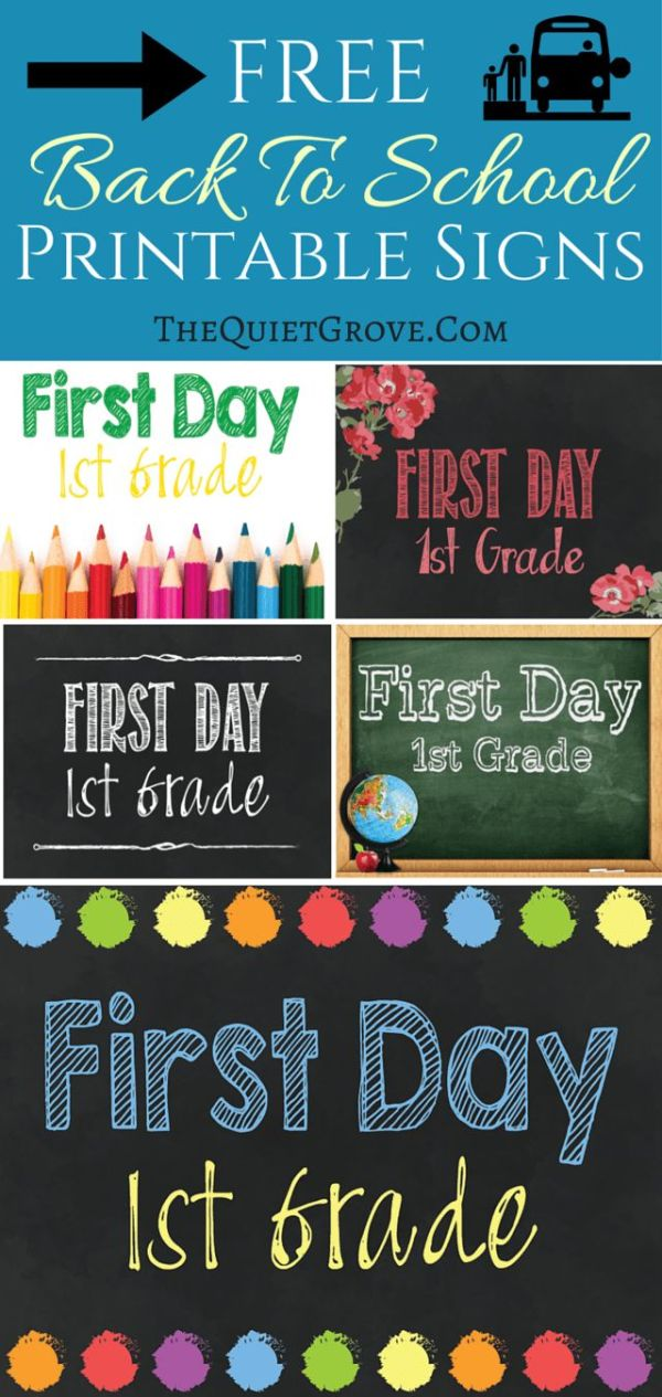 1000 ideas about Back To School Clipart on Pinterest