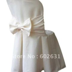 Diy Folding Chair Covers Weddings Real Good Best 25+ Ideas Only On Pinterest | Cheap Covers, For ...