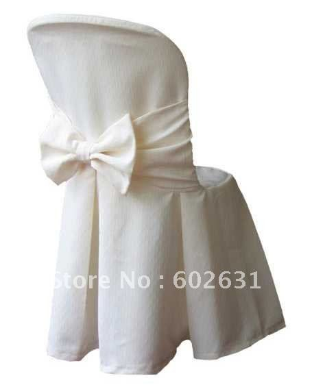 dining chair covers aliexpress room gray 25+ best ideas about folding on pinterest   cheap covers, chairs and ...