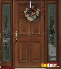17 Best images about Main door designs on Pinterest