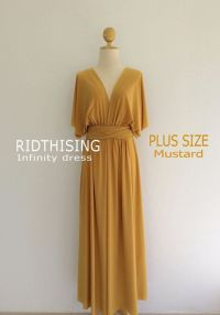 1000+ ideas about Mustard Bridesmaid Dresses on Pinterest ...