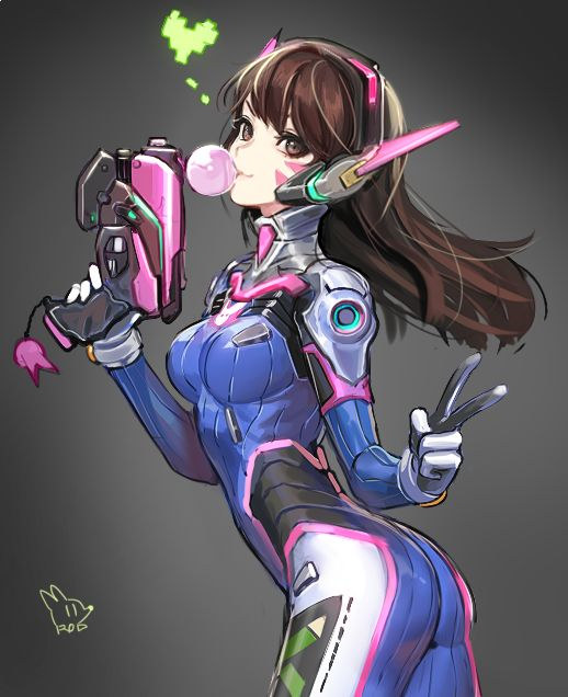 145 Best Images About Overwatch On Pinterest Overwatch