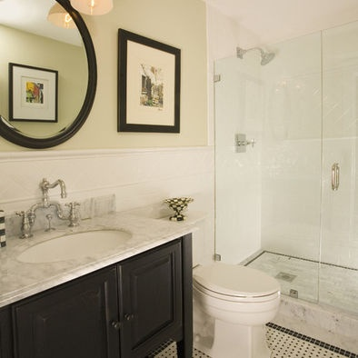 14 best images about Full Bath on Pinterest  Traditional