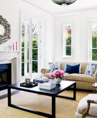 1000+ ideas about Light Blue Couches on Pinterest   Light ...