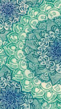 25+ best ideas about Wallpaper mandala on Pinterest ...