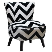 1000+ ideas about Chevron Chairs on Pinterest | Robin day ...
