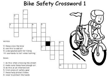 25+ best ideas about Bicycle safety on Pinterest