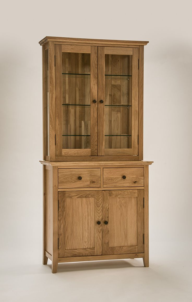 1000 ideas about Small Dresser on Pinterest  Dressers Solid Oak and Small Sideboard