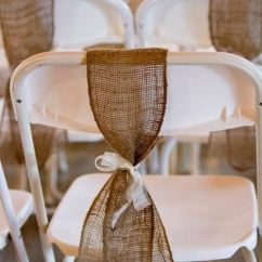 Burlap Chair Covers Ideas For Sale Melbourne 1000+ About On Pinterest | Chairs, Grain Sack And Rustic