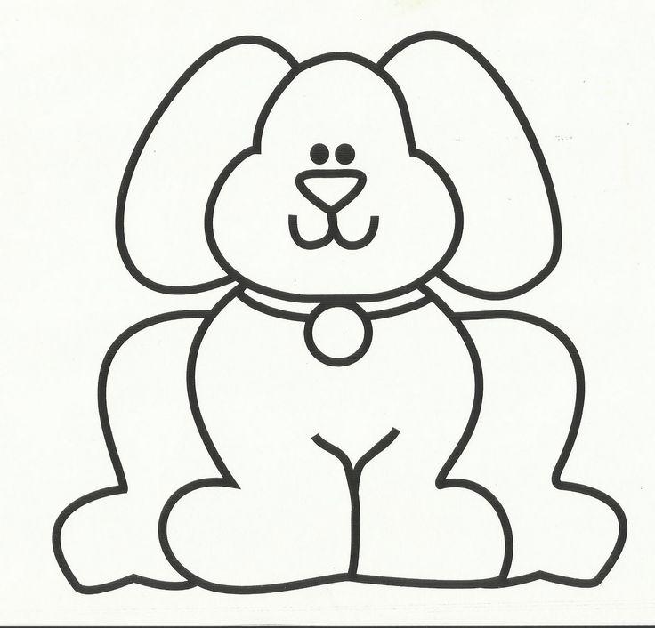 534 best images about Preschool Printables on Pinterest