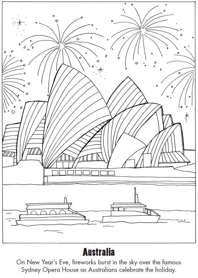 67 best images about Découvrir... l'Australie on Pinterest