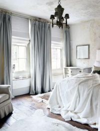 25+ best ideas about Velvet curtains on Pinterest | Dusky ...