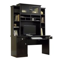Corner Desk With Hutch Office Depot