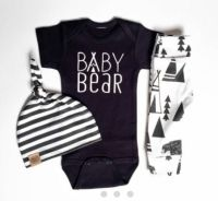 25+ best ideas about Baby boys clothes on Pinterest | Baby ...
