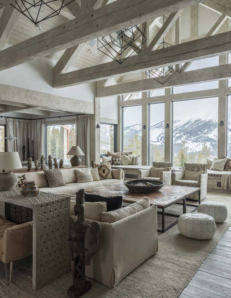 17 Best ideas about Mountain Home Decorating on Pinterest  Home decor wall art Bedrooms and