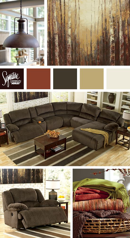 One Of Our Best Selling Sectionals Only 1879 For The 6