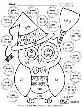 1000+ images about Classroom Printables on Pinterest