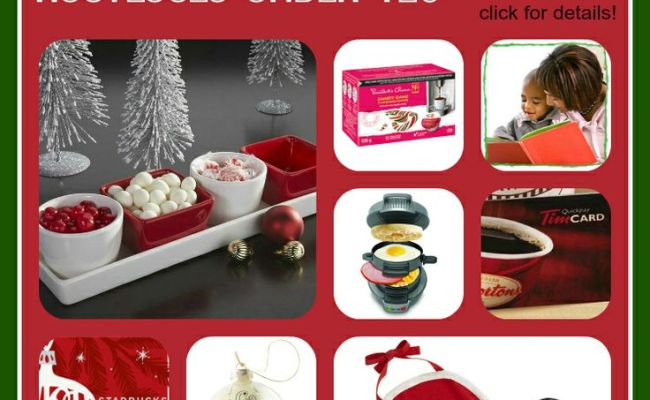 17 Best Images About Christmas Gift Guide Momstown Top