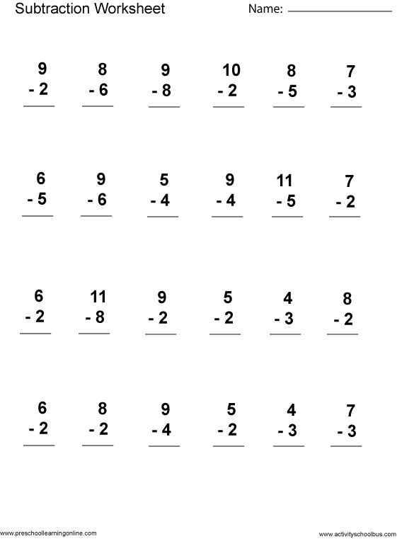 25+ best ideas about Grade 2 Math Worksheets on Pinterest