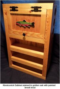 37 best images about Fly Tying Bench ideas on Pinterest