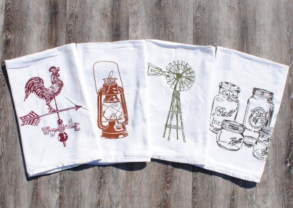 embroidery initials