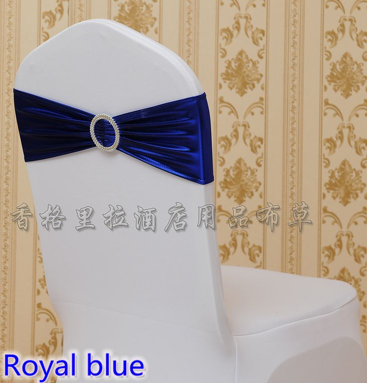 spandex chair covers for sale cheap target table and chairs outdoor best royal blue bow tie ideas on pinterest | suit mens, mens ...