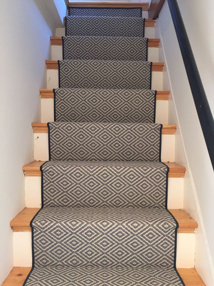 28 best images about Nautical InspiredNavy Blue Carpets