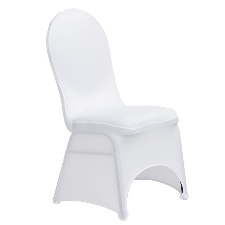 banquet chair covers for sale cheap oversized chaise 1000+ ideas about on pinterest | banquet, and ...