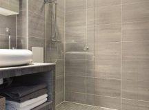 81 Best images about wash. on Pinterest | Bathroom, Black ...