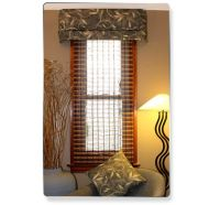 8 best images about Top Banana Cornice/Window treatments ...