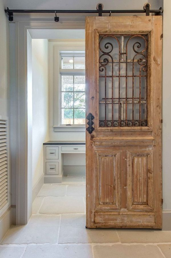 25 best ideas about Vintage Doors on Pinterest Antique