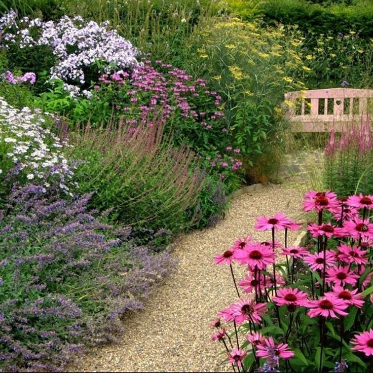 3300 Best Images About Gardening On Pinterest Raised Beds