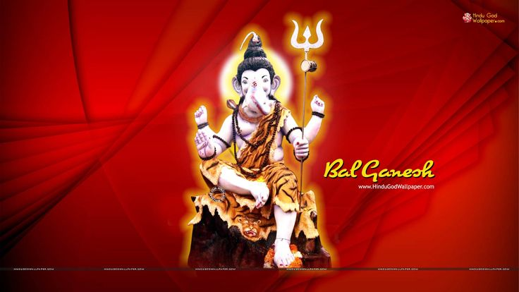 Www Hindu God Wallpaper Com Cute Ganeshji 17 Best Images About Bal Ganesh Wallpapers On Pinterest
