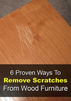 leather refinishing sofa slipcover for double recliner 25+ best ideas about furniture scratches on pinterest ...