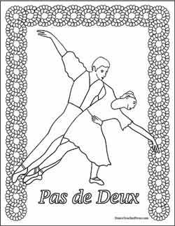 2516 best images about Think You Can Dance! on Pinterest