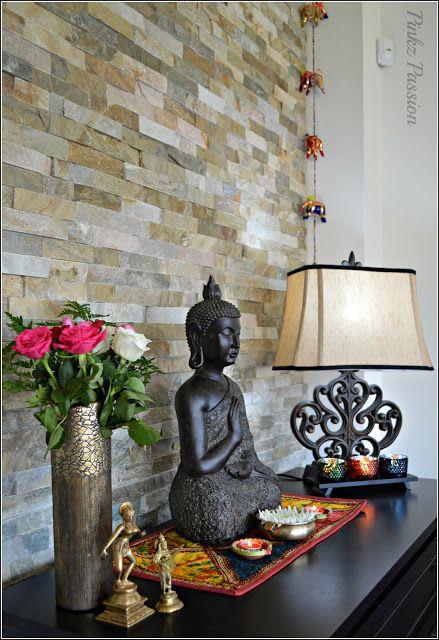 25 Best Ideas About Buddha Decor On Pinterest Buddha Living