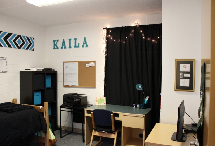 Magnolia Show Us Your Space Finalist  Apartment Style