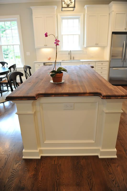 butcher block kitchen island cart best appliance package maple tops - woodworking projects & plans