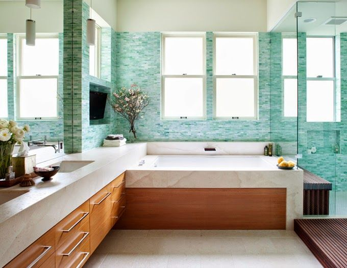 1000+ Ideas About Turquoise Bathroom Decor On Pinterest