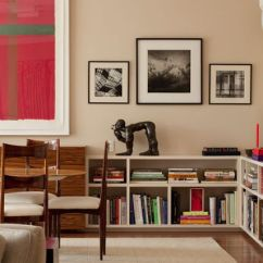 Small Living Room Cabinet Beach House Rooms 25+ Best Ideas About Low Bookcase On Pinterest | ...
