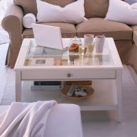 1000+ ideas about Liatorp on Pinterest | Ikea, HEMNES and ...