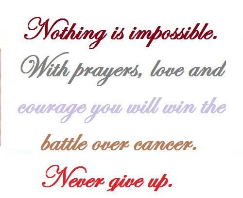 Get Well Soon Messages For Cancer Patients Get Well Messages And Get Well Soon Messages