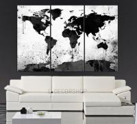 17 Best ideas about Large Canvas Wall Art on Pinterest ...