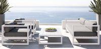 17 Best ideas about Restoration Hardware Outdoor Furniture ...
