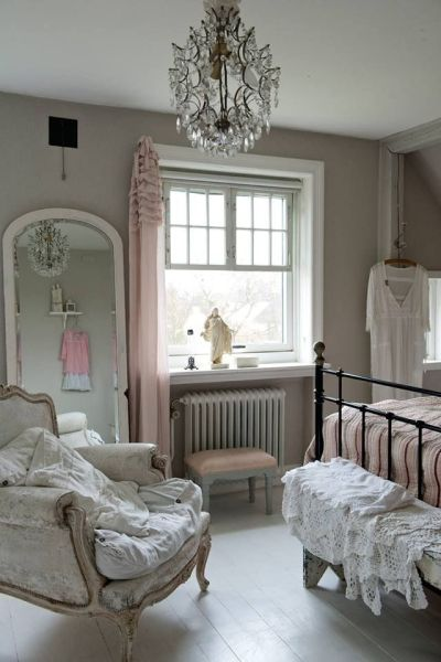 french country home bedroom 17 Best images about French Country Decor on Pinterest
