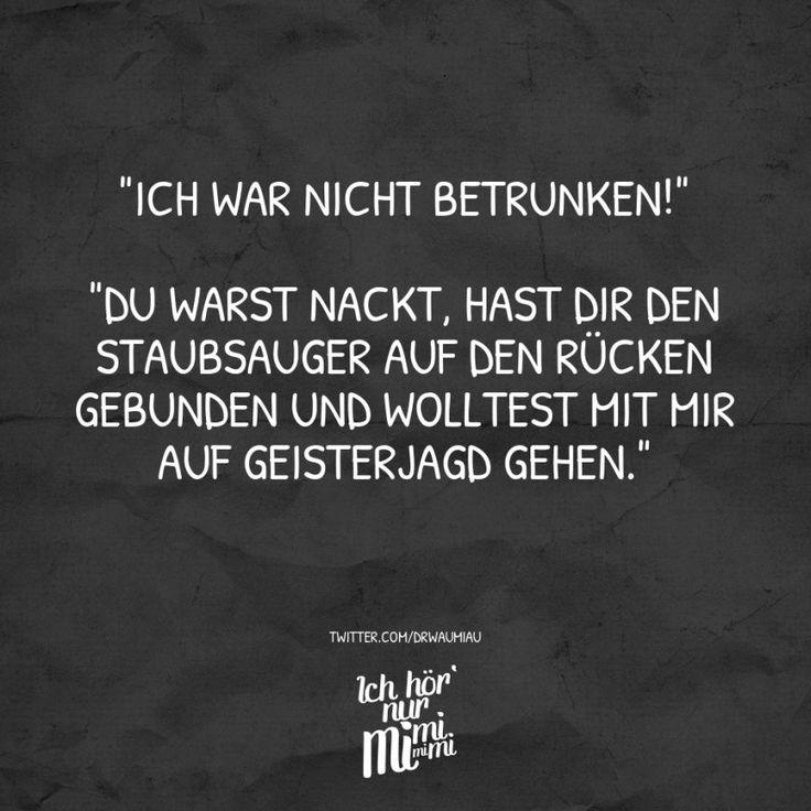 """Über 1000 Ideen Zu """"freche Sprüche Auf Pinterest"""